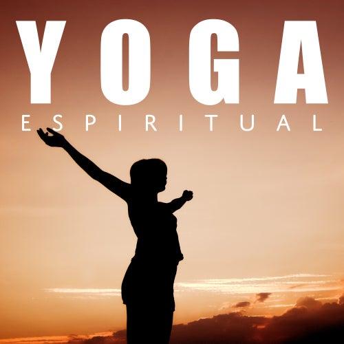 Yoga Espiritual by Yoga Tribe
