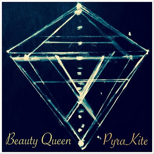 Beauty Queen by Pyrakite