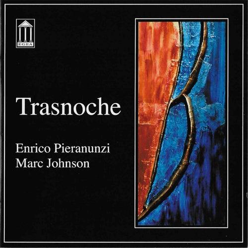 Trasnoche von Enrico Pieranunzi