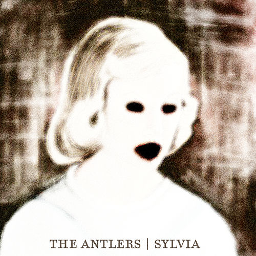 Sylvia: Live At The Orchard Nyc by The Antlers