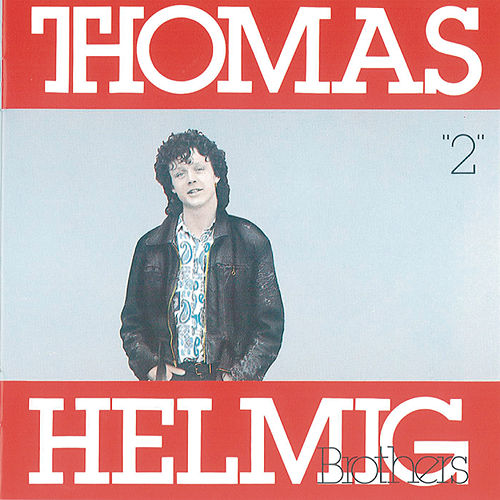 '2' by Thomas Helmig