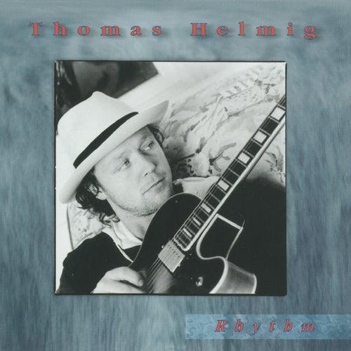 Rhythm de Thomas Helmig
