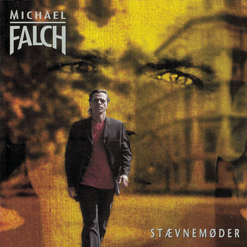 Stævnemøder by Michael Falch