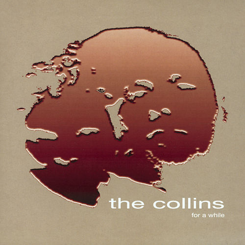 For A While de Collins