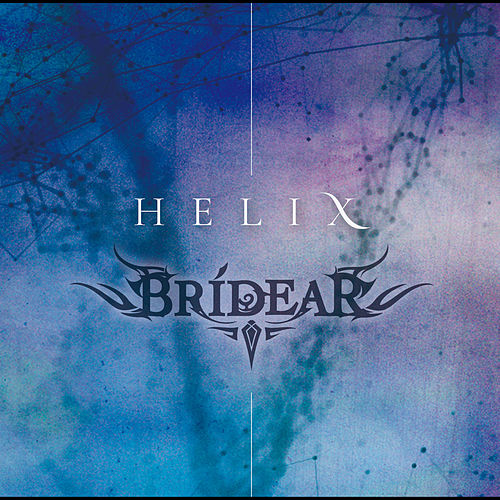 Helix by Bridear
