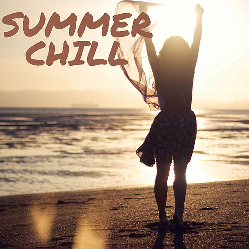 Summer Chill de Tasha