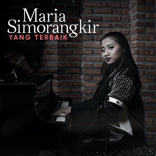 Yang Terbaik by Maria Simorangkir