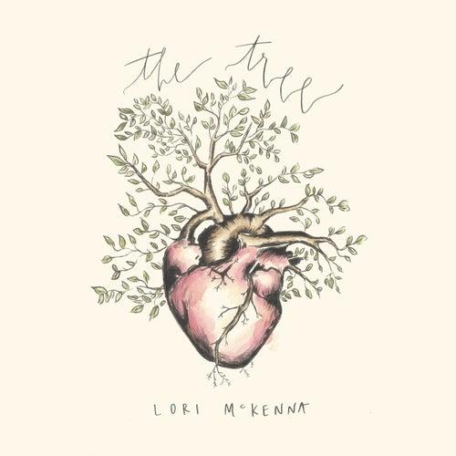 The Tree by Lori McKenna