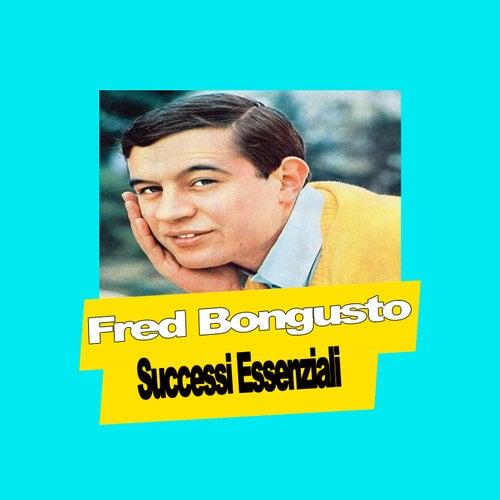 Fred Bongusto - Successi Essenziali de Fred Bongusto