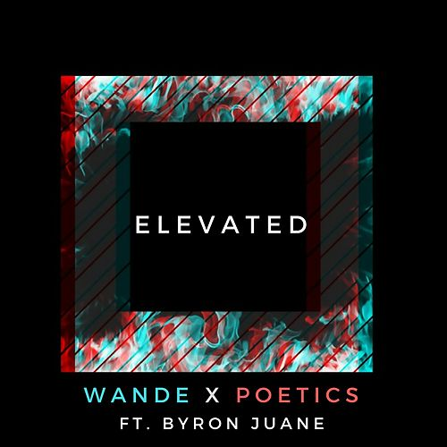 Elevated de Wande