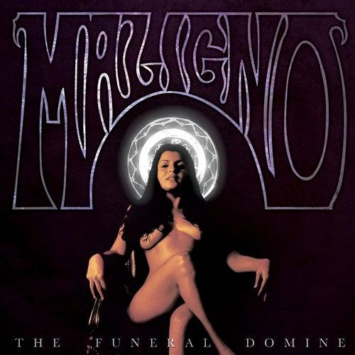 The Funeral Domine de Maligno