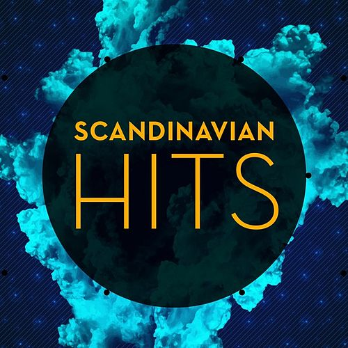 Scandinavian Hits von Various Artists