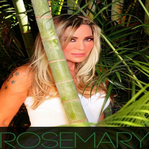 Esse Cara É Você by Rosemary