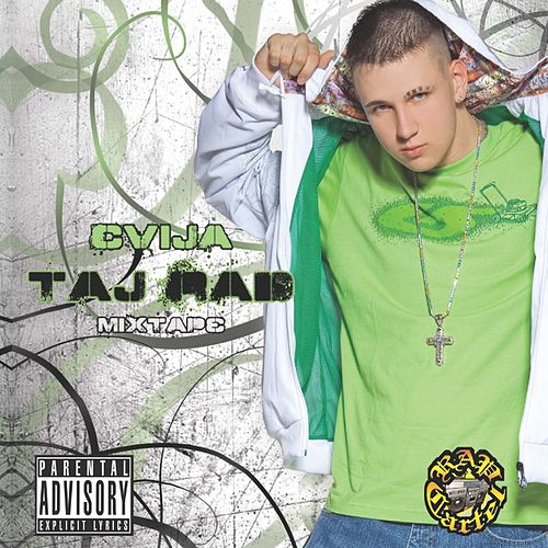 Taj rad by Various Artists
