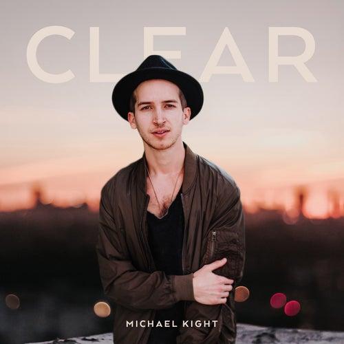 Clear de Michael Kight