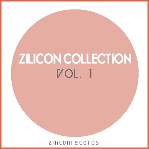 Zilicon Collection, Vol. 1 by Various Artists