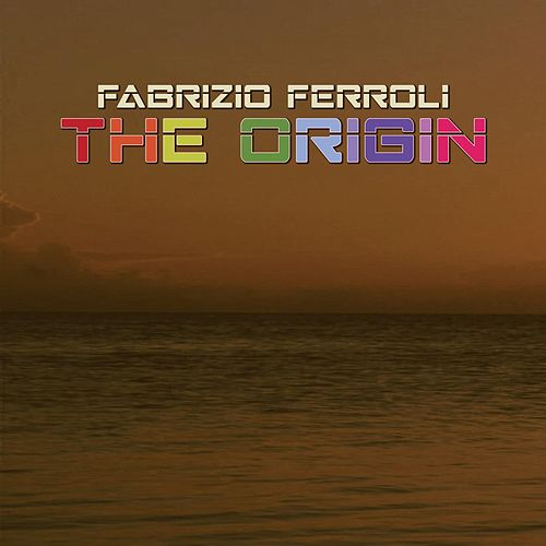 The Origin de Fabrizio Ferroli