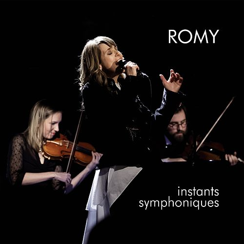 Instants symphoniques by The Romy