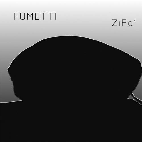 Fumetti von ZiFo