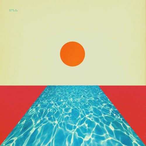 Horizon (Poolside Remix) de Tycho