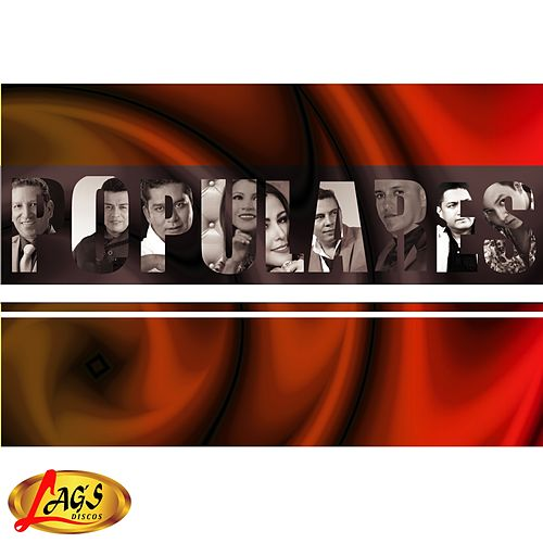 Populares by Various Artists