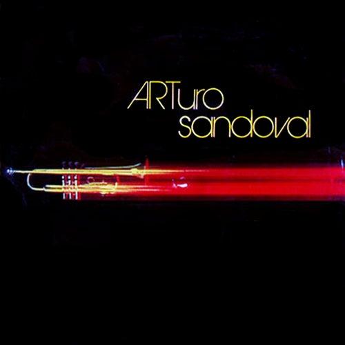 Arturo Sandoval (Remasterizado) de Arturo Sandoval