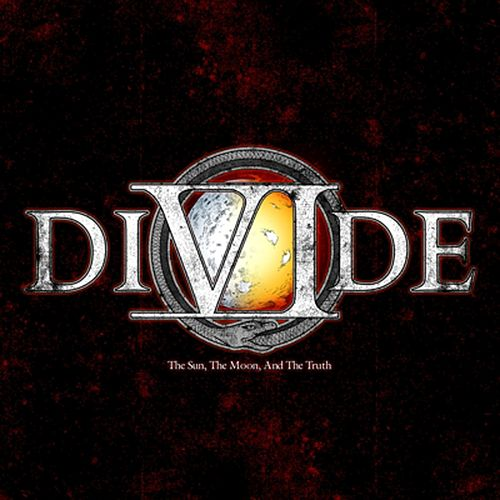 The Sun, the Moon, and the Truth. by DIVIDE