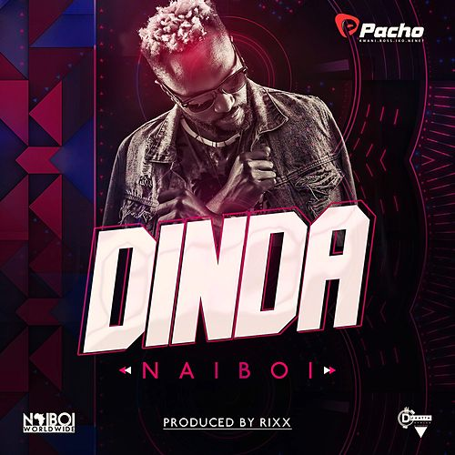 Dinda von Naiboi