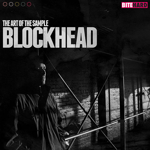 The Art of the Sample by Blockhead