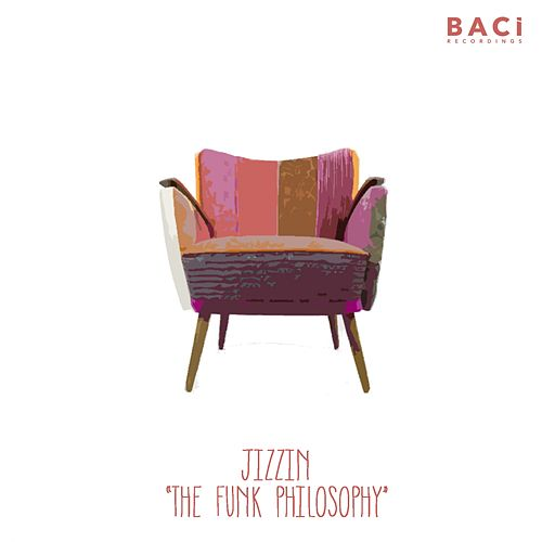 The Funk Philosophy (70's Mix) di Jizzin