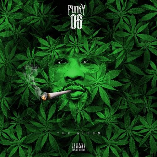 Funky OG de DJ Funky