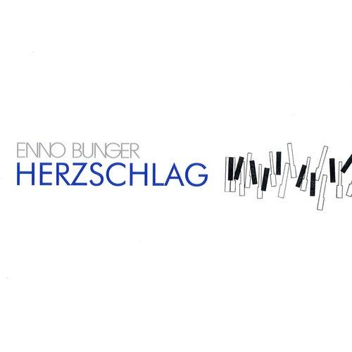 Herzschlag EP by Enno Bunger