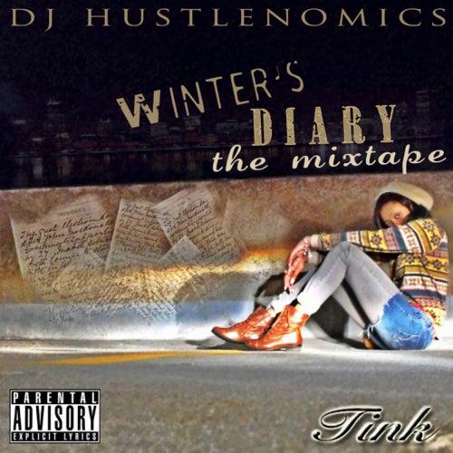 Winter's Diary von Tink