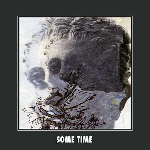 Some Time by Feiler