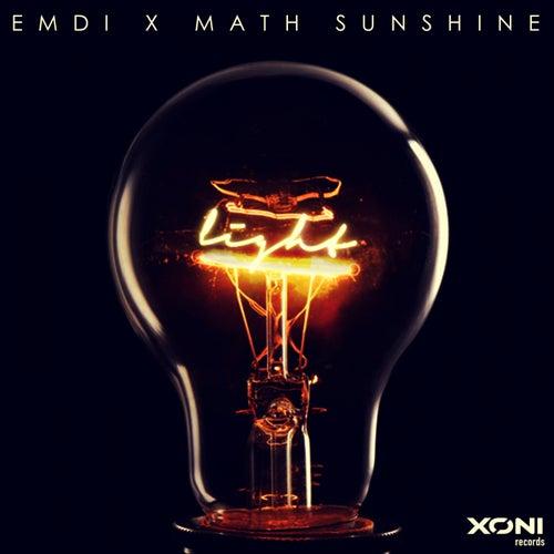 Lights by Emdi