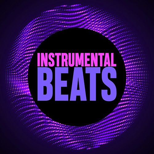 Instrumental Beats by Various Artists