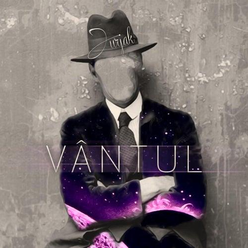 Vantul by Jurjak