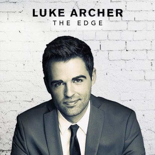 The Edge by Luke Archer