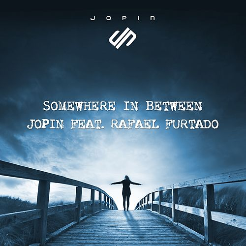 Somewhere in Between by Jopin
