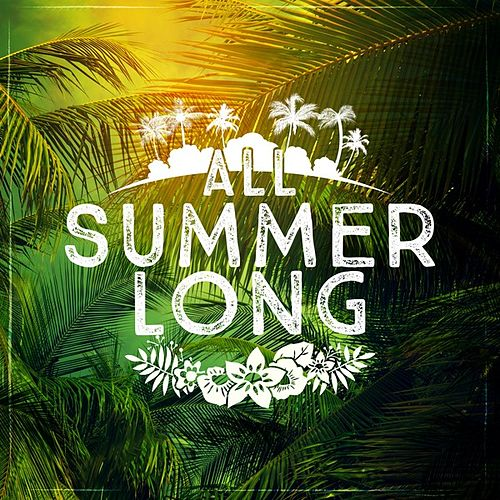 All Summer Long by Various Artists