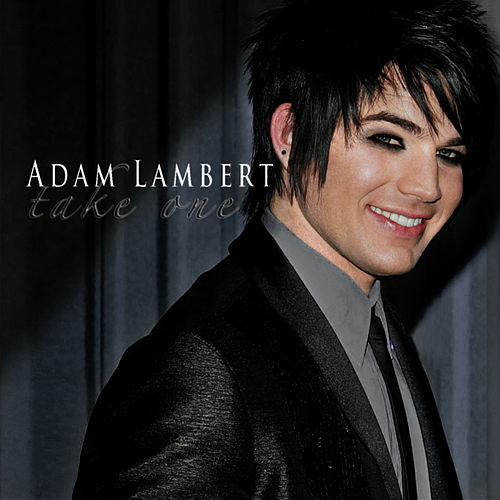Take One de Adam Lambert