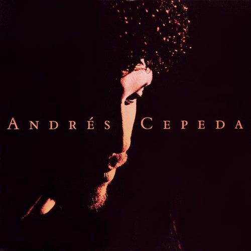 Sé Morir de Andrés Cepeda