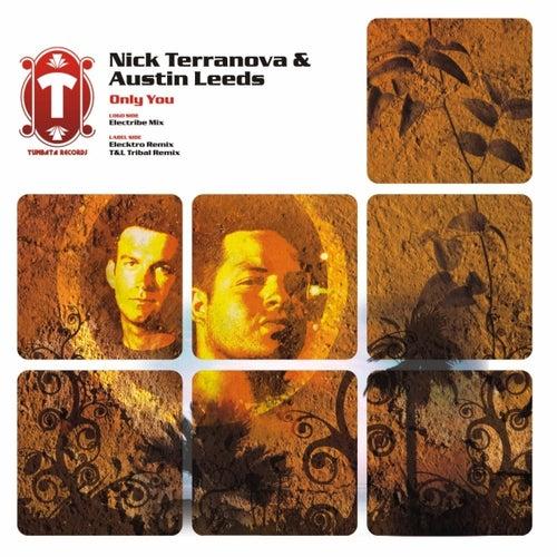 Only You by Austin Leeds & Nick Terranova