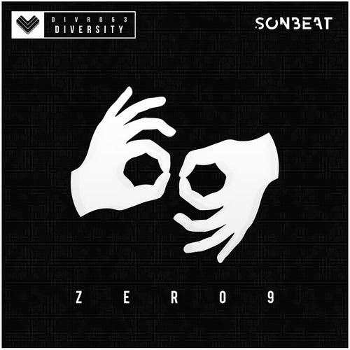Zero9 by Sonbeat