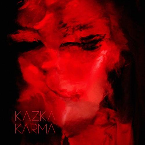 Карма by Kazka