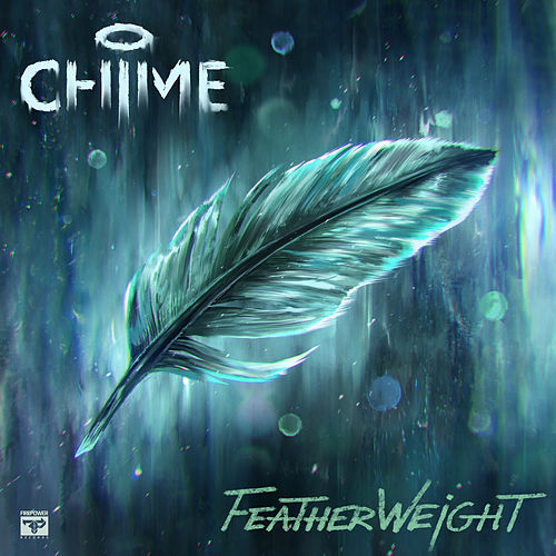 Featherweight by Chime