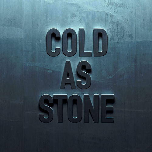 Cold as Stone by Kaskade