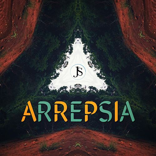 Arrepsia by Julio Sardinha