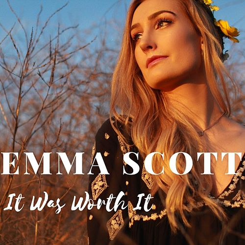 It Was Worth It von Emma Scott