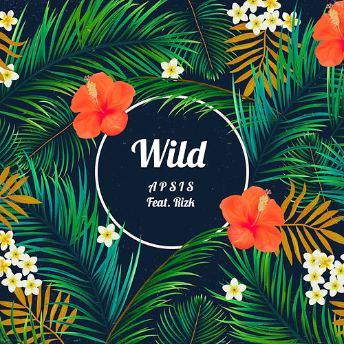 Wild by Apsis
